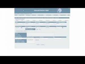 [Assurances] Vérifications préalables Collectivités et Agents [CDG88]