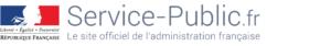 Service Public - Supplément familial de traitement
