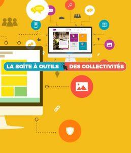 Lancement du site mutualisé CDG+
